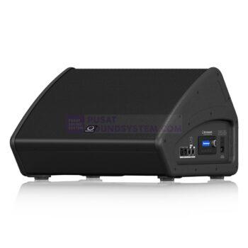 Turbosound TFX152M-AN Speaker Monitor Panggung 15″ 110...