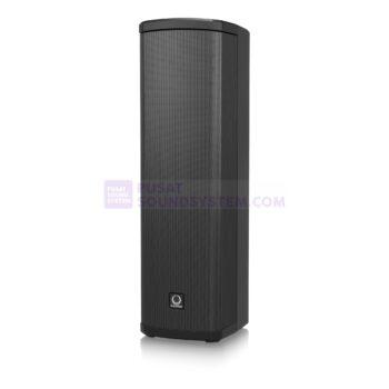 Turbosound iNSPIRE iP300 Speaker Column Aktif 6.5″ 600...