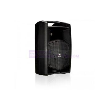 Proel V10A Speaker Aktif 10 Inch 600 Watt