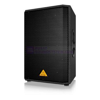 Behringer EUROLIVE VP1220 Speaker Pasif 12″ 800W