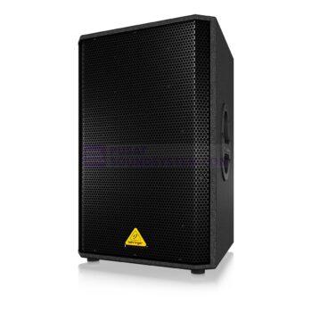 Behringer EUROLIVE VP1520 Speaker Aktif 15″ 1000W