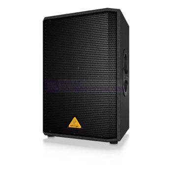 Behringer EUROLIVE VS1220 Speaker Aktif 12″ 600W