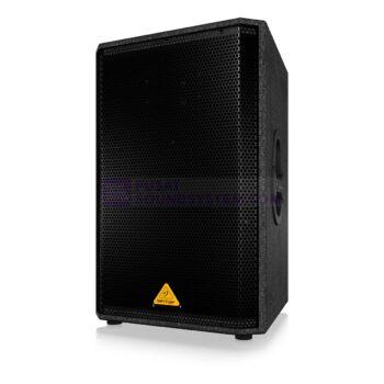 Behringer EUROLIVE VS1520 Speaker Aktif 15″ 600W