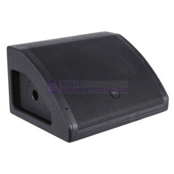 Proel WD10AV2 Speaker Monitor Panggung Aktif 10 Inch 250 Wat...