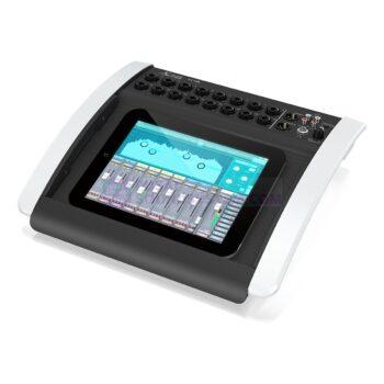 Behringer X18 Mixer Digital