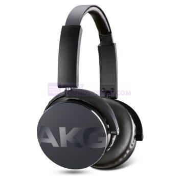AKG Y50 Flodable On Ear Headphone