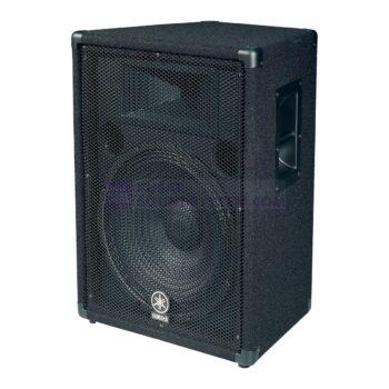 Yamaha BR15 Speaker Pasif 15-Inch 800-Watt
