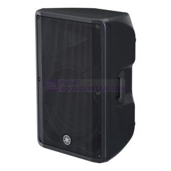 Yamaha DBR15 Speaker Aktif 15-Inch 1000-Watt