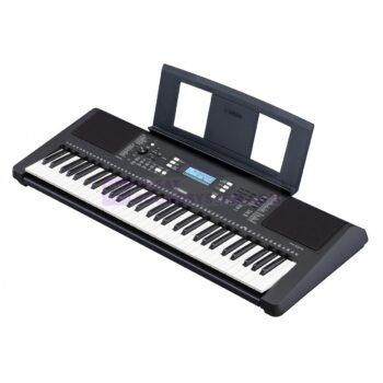 Yamaha PSR E373 61-key Portable Arranger