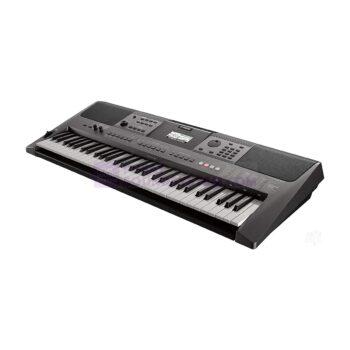 Yamaha PSR E463 61-key Portable Arranger