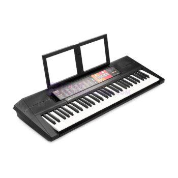 Yamaha PSR F51 61-Keys Portable Keyboard