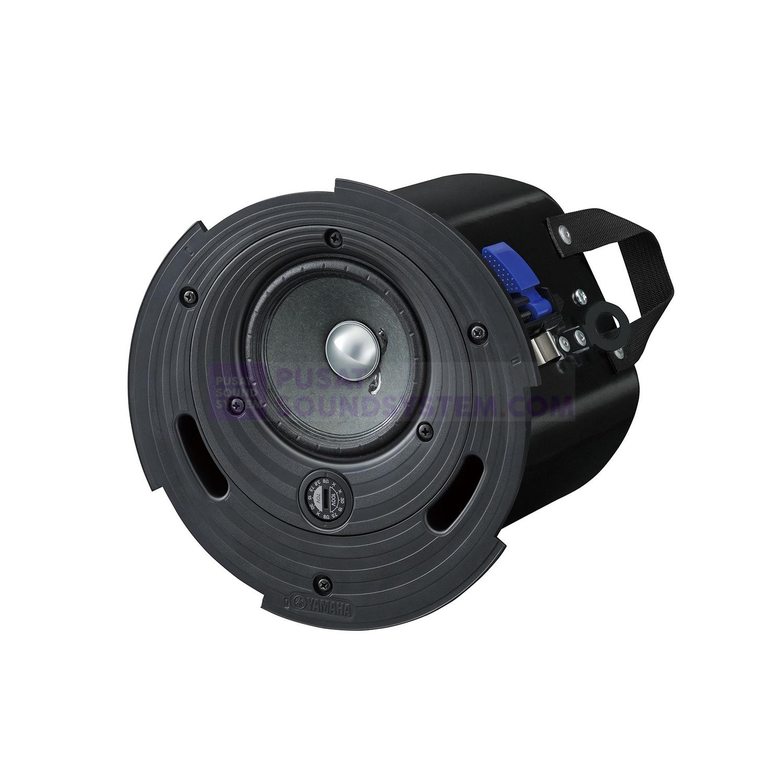 Jual Yamaha Vxc4 Speaker Instalasi Ceiling 4 Inch