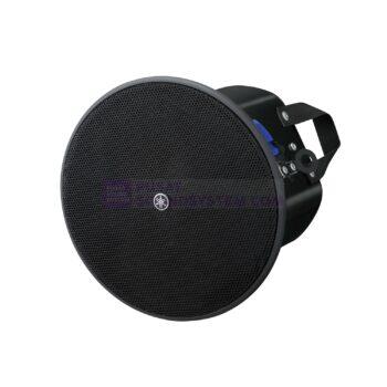 Yamaha VXC4 VA Speaker Instalasi Ceiling 4-Inch (EN54)
