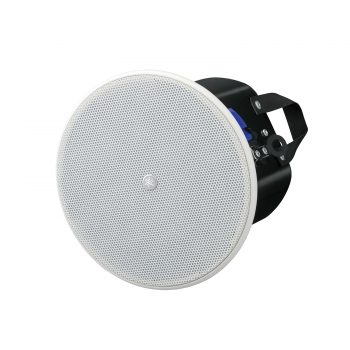 Yamaha VXC4W Speaker Instalasi Ceiling 4-Inch