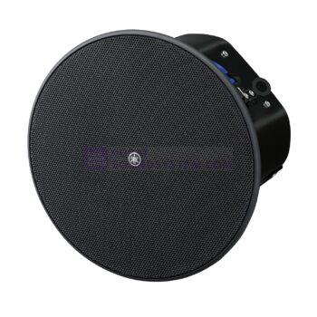 Yamaha VXC6 Speaker Instalasi Ceiling 6.5-Inch