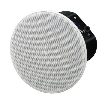 Yamaha VXC6W Speaker Instalasi Ceiling 6.5-Inch