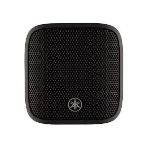 jual yamaha vxs1mlb speaker dinding wall mount 1.5-inch