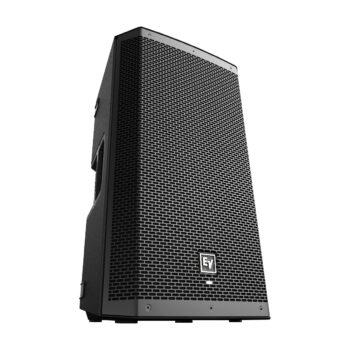 EV ZLX 12BT Speaker Aktif Monitor 12 Inch 1000 Watt