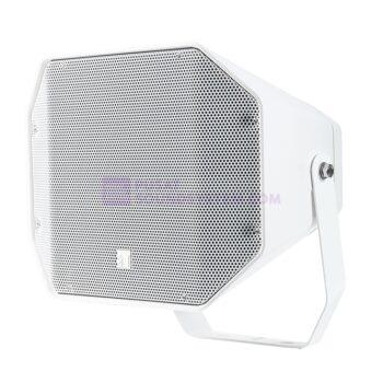 ZS-760W-AS Speaker Dinding Weatherproof 2 Way 6″ 60 Wa...