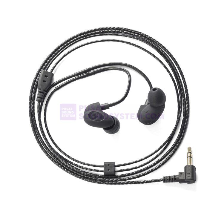 Samson Zi200 Professional Reference Earphones