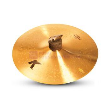 Zildjian K0932 Cymbal K Custom 10″ Dark Splash