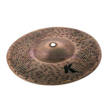 Zildjian K1401 K Custom Special Dry Splash Cymbal 10″