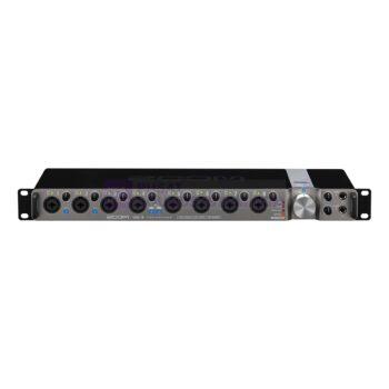 Zoom UAC-8 USB  18×20 3.0 Audio Interface