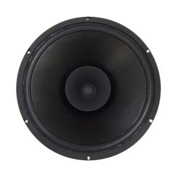 ACR 1230 BLACK Speaker Fullrange 12-Inch 500-Watt