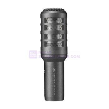 Audio Technica AE2300 Mic Instrument Dynamic Cardioid