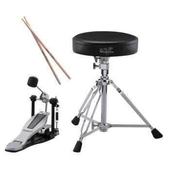 Aksesoris Drum