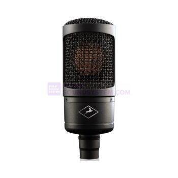 Antelope Edge Solo Mic Recording Condenser Cardioid