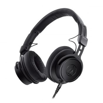 Audio Technica ATH-M60x Monitor Headphones