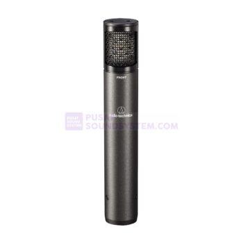 Audio Technica ATM450 Mic Instrument Condenser