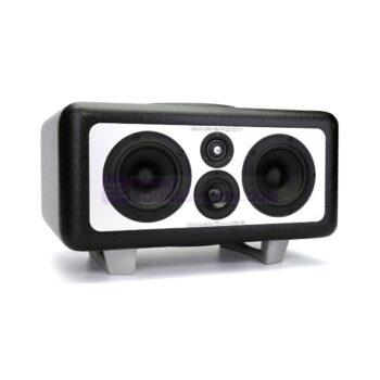 Barefoot MM26 Speaker Studio Aktif 5.25 Inch