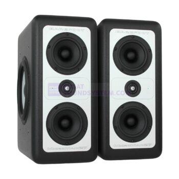 Barefoot MM27 Gen2 Speaker Studio 10 Inch