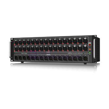 Behringer S32 Digital Snake 32 x 16 (32-Channel)