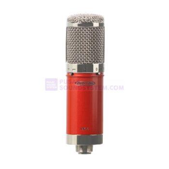 Avantone Pro CK 6 mic Recording Condenser Cardioid