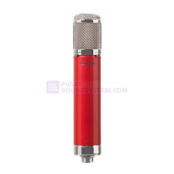Avantone Pro CV 12 Mic Recording Condenser Multi Pattern