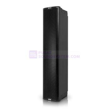 dB Technologies INGENIA IG4T Speaker Column Pasif 6.5″...
