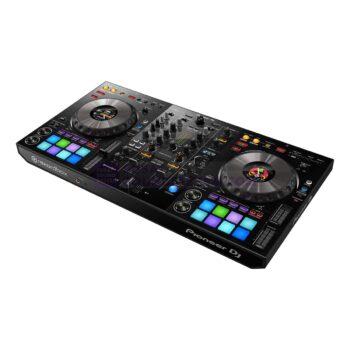 Pioneer DDJ-800 2-deck Rekordbox DJ Controller