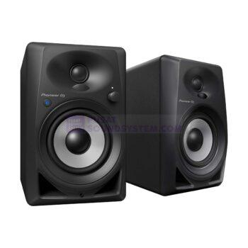Pioneer DM-40BT Speaker Studio Monitor Bluetooth 4″ 21...