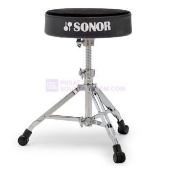SONOR DT-2000 Drum Throne Kursi Drum