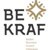 BEKRAF logo