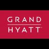 gand hyatt logo