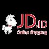 logo-JD.ID-Teaox