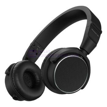 Pioneer HDJ-S7 Professional on-ear DJ headphones
