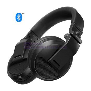 Pioneer HDJ-X5BT Professional Bluetooth DJ Headphones