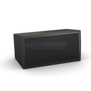 Bose ArenaMatch AM10 Speaker Array Pasif 14″ 3000 Watt
