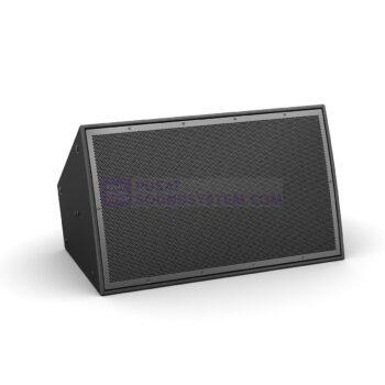 Bose ArenaMatch AM40 Speaker Array Pasif 14″ 3000 Watt