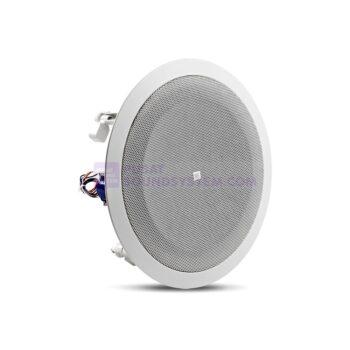 JBL 8128 Speaker Ceiling 8 Inch 6 Watt
